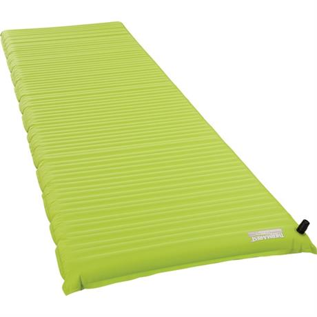 Therm-a-Rest Camping Mat NeoAir Venture LARGE Grasshopper Green