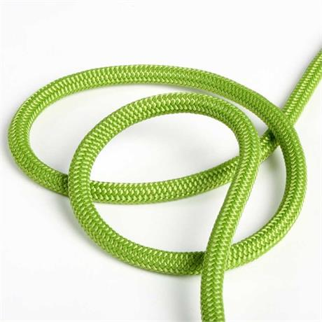 Edelweiss Ropes Accessory Cord 6mm Lime