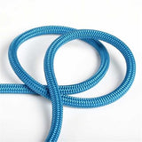 Edelweiss Ropes Accessory Cord 7mm Sky