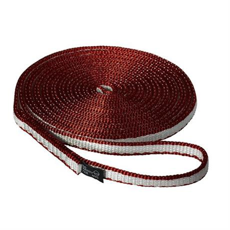 Wild Country Sling Dyneema 240 cm x 10 mm Red