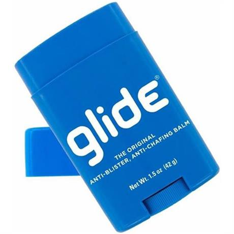 Body Glide Anti Chafe Stick Blue 42g/1.5oz