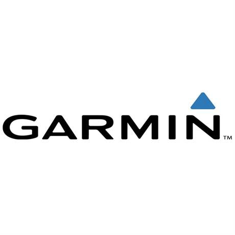 Garmin GPS Watch Forerunner 35 Black