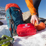 LifeSystems First Aid Kit: Mountain Leader
