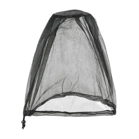LifeSystems Midge/Mosi Head Net
