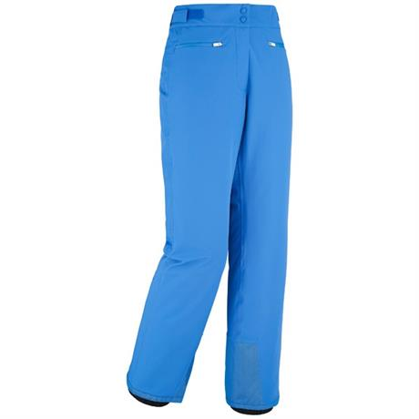 Eider SKI Pants Women's Big Sky Trousers Dark Skyfall