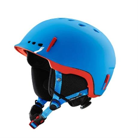 Julbo Ski Helmet Freetourer Blue/Orange