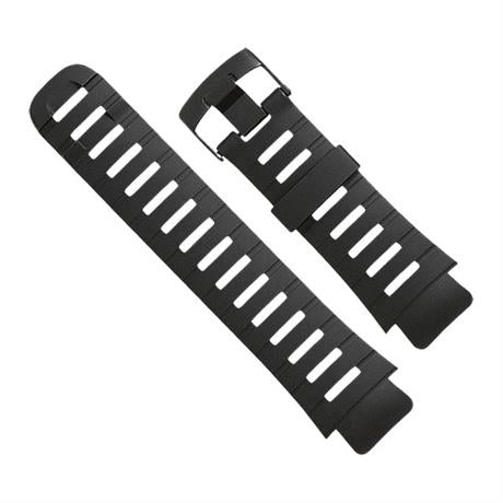 Suunto Watch Spare/Accessory Strap for X-Lander Black