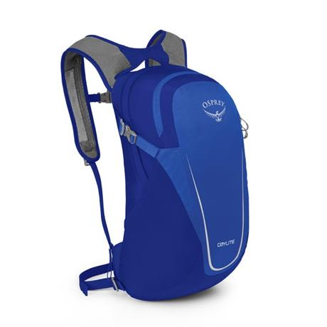 Osprey Travel Pack Daylite Tahoe Blue