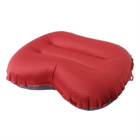 Exped Camping Pillow Air (Medium) - Red