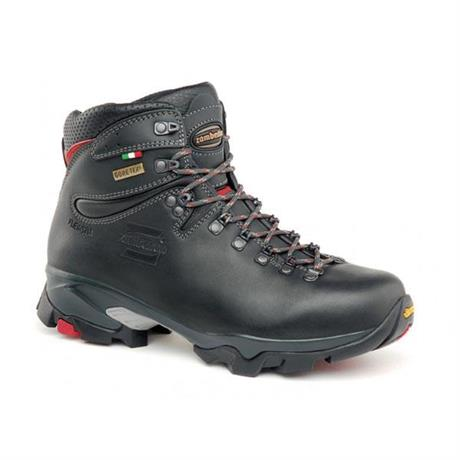 Zamberlan Boots Men's Vioz GTX Dark Grey