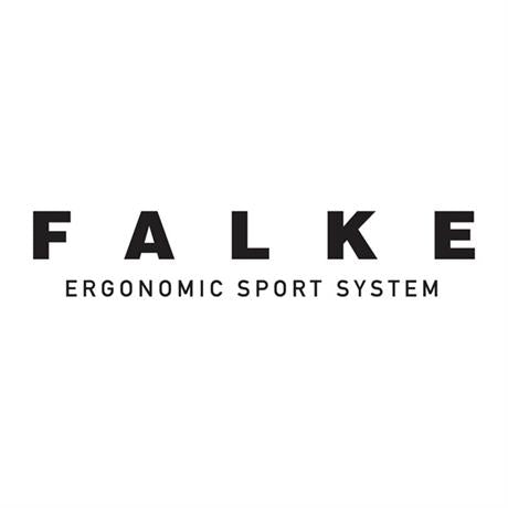 Falke HIKING Socks Women's TK2 Sensitive Asphalt