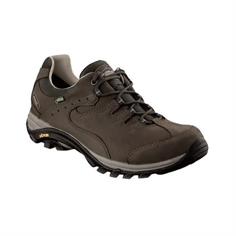 Meindl Shoes Men's Caracas GTX Dunkelbraun