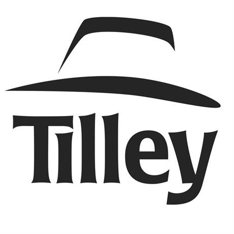 Tilley Spare/Accessory 4 Lace Hat Braid Multicoloured