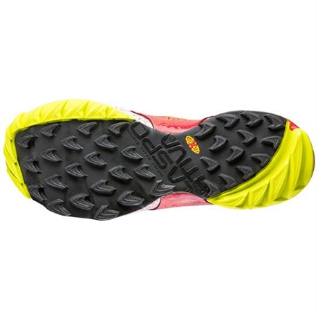 La Sportiva Running Shoes Women's Akasha Berry