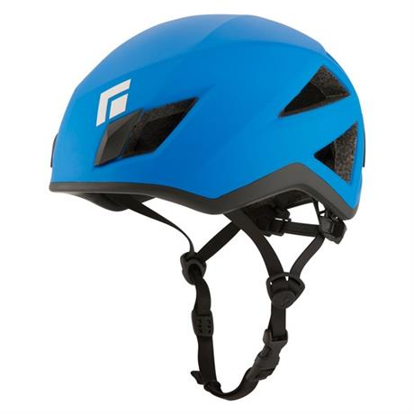 Black Diamond Climbing Helmet Vector Ultra Blue
