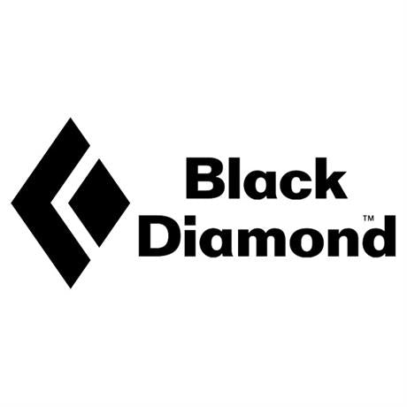 Black Diamond Belay Device ATC Pilot Black