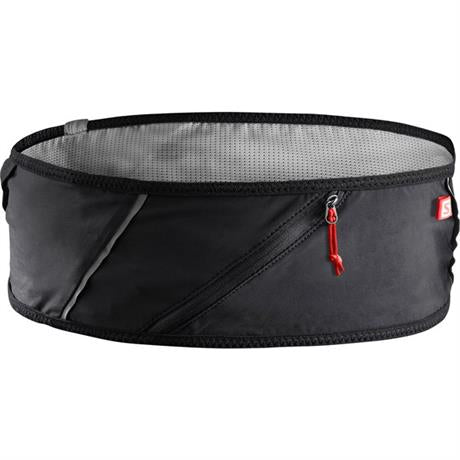 Salomon Bumbag Pulse Belt Black