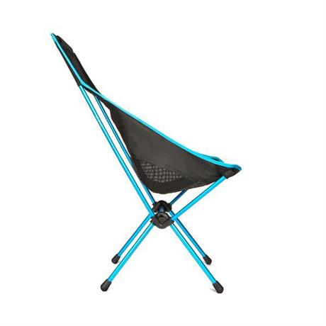 Helinox Camping Chair  Sunset Black