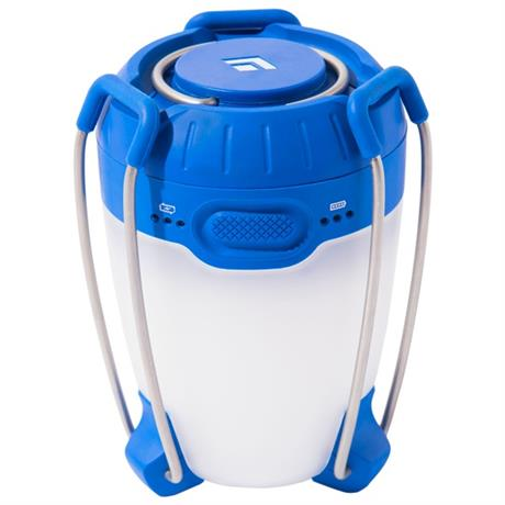 Black Diamond Camping Lantern Apollo Powell Blue