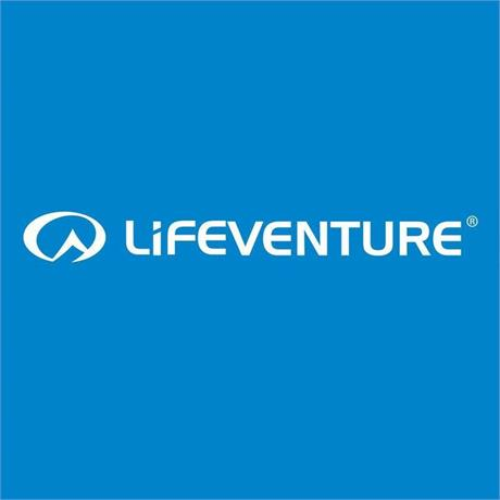 LifeVenture RFiD Waist Wallet - Mini