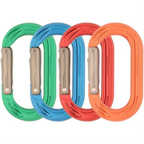 DMM Carabiner PerfectO ORANGE
