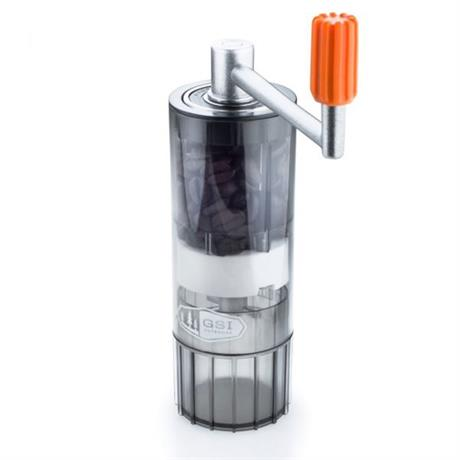 GSI Java Mill Coffee Grinder