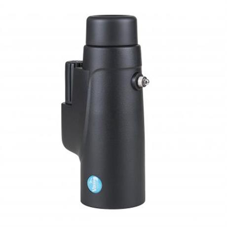 Viking Optical Cygnus Monocular 8x42