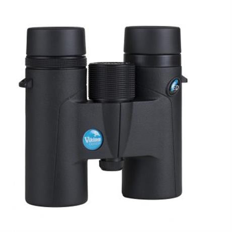 Viking Optical Binoculars Kestrel 10x42