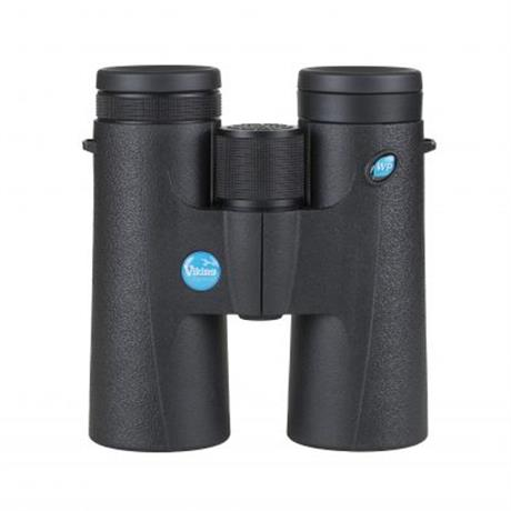 Viking Optical Binoculars Azura 10x42