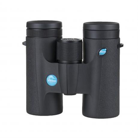 Viking Optical Binoculars Azura 8x32