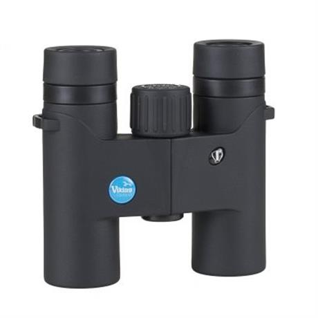 Viking Optical Binoculars Badger 8x25