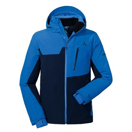 Schoffel SKI Jacket Men's Arlberg2 RT Blue