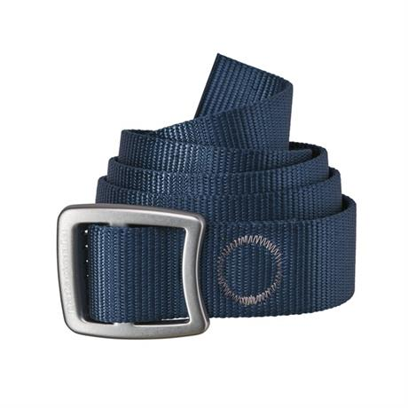 Patagonia Belt Tech Web Stone Blue