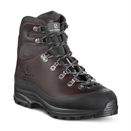 Scarpa Boots Men's SL Activ New Bordeaux