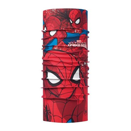 Buff Junior Original Spiderman