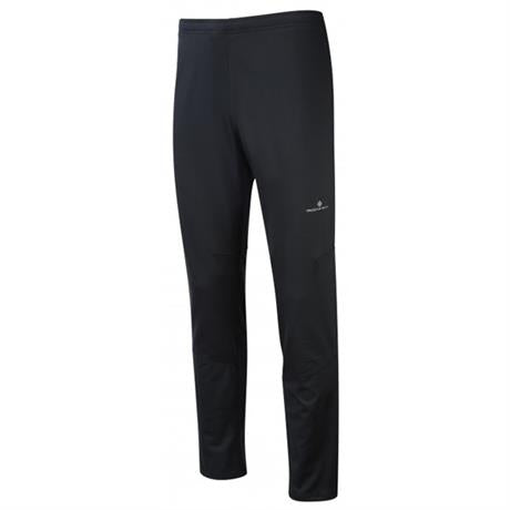 Ronhill Pant Men's Momentum All Terrain Leggings All Black
