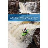 Book: Scottish White Water 3rd Edition