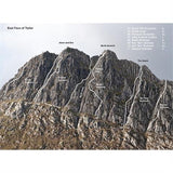 Scrambling Guide Book: North Wales Scrambles (2nd Edition)