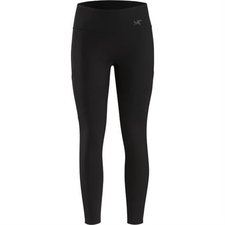 Arc'teryx Pant Women's Oriel Leggings Black