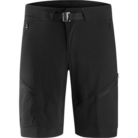 Arc'teryx Shorts Men's Palisade Black