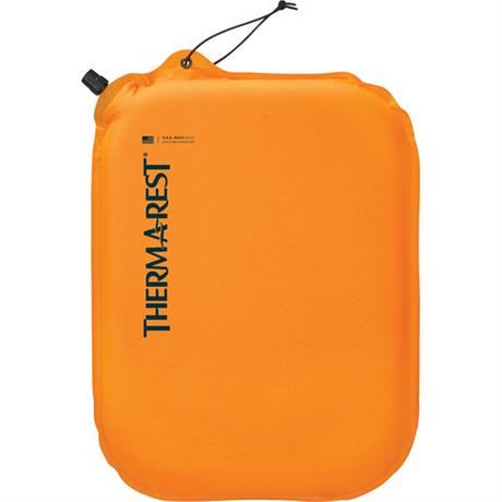 Therm-a-Rest Lite Seat Orange