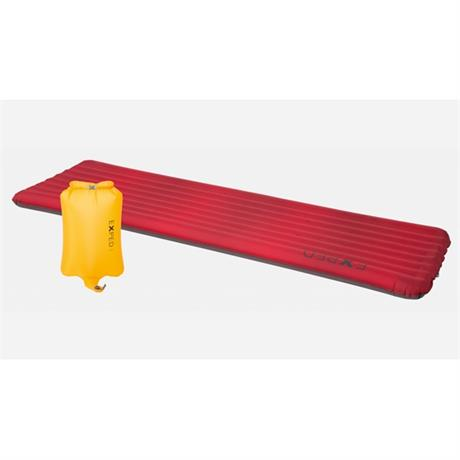 Exped Camping Mat SynMat UL Winter M incl. Schnozzel