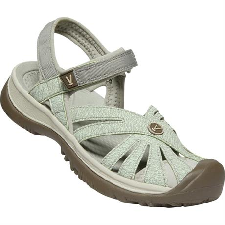 Keen Sandals Women's Rose Lily Pad/Celadon