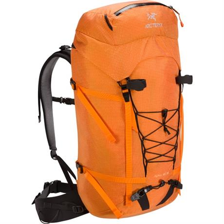 Arc'teryx Pack Alpha AR 35 Rucksack Beacon