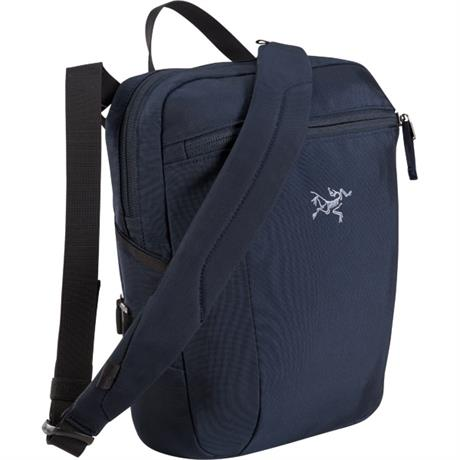 Arc'teryx Travel Bag Slingblade 4 Tui