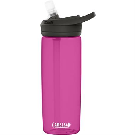 Camelbak Bottle Eddy+ 0.6L Deep Magenta