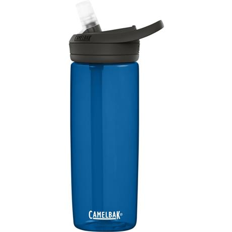 Camelbak Bottle Eddy+ 0.6L - Blue