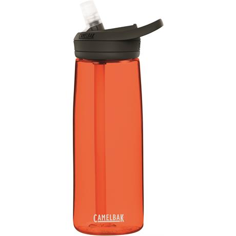 Camelbak Bottle Eddy+ 0.75L Lava