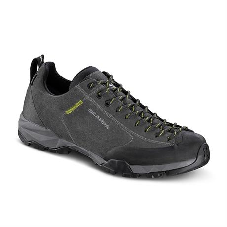 Scarpa Shoes Men's Mojito Trail GTX Shark