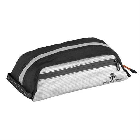 Eagle Creek Travel Luggage: Pack-It Specter Tech Quick Trip Black/White